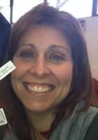 A photo of Gayle who is a Melrose  Executive Functioning tutor