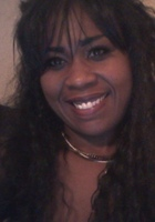A photo of Christel, a Writing tutor in Highland Village, TX