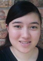 Cordova, TN ACT tutoring