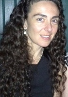 A photo of Cara, a English tutor in Addison, TX