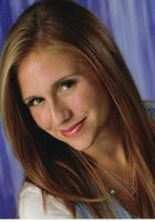 A photo of Erin who is one of our Anatomy tutors in Akron