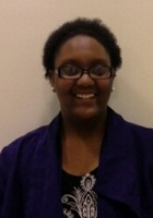 A photo of Grace, a tutor in Milton, GA