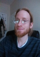 A photo of Nathan, a Chemistry tutor in Justice, IL