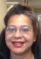 A photo of Paula, a Math tutor in Prince George's County, MD