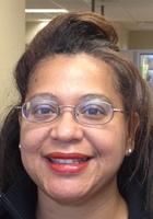 A photo of Paula, a Elementary Math tutor in Fairfax, VA