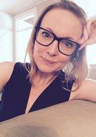 Chelsea, MA Writing tutoring