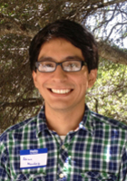 A photo of Adrian, a Calculus tutor in Commerce, CA