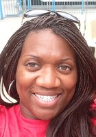 A photo of Crystal, a SSAT tutor in Covington, GA