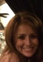 A photo of Stephanie, a tutor in Bulverde, TX