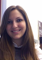 A photo of Emily, a Physical Chemistry tutor in Shorewood, IL