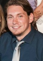 A photo of Tim who is one of our GRE tutors in Villa Rica