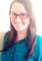 A photo of Lindsey , a Literature tutor in Mission Hills, CA