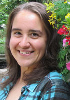 A photo of Julie, a English tutor in Gahanna, OH