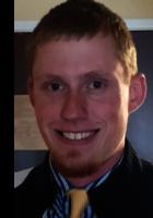 Conroe, TX Pre-Calculus tutoring