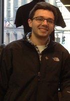 Ann Arbor, MI Finance tutoring