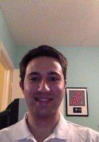 Troy, MI Science tutoring