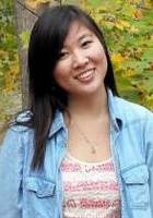 A photo of Linda who is one of our Calculus tutors in York charter Township