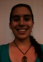 Bernalillo, NM HSPT tutoring