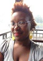 Arvada, CO Writing tutoring