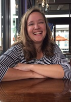 A photo of Katie, a Literature tutor in Montgomery County, OH
