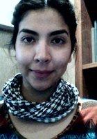 Schenectady, NY Writing tutoring