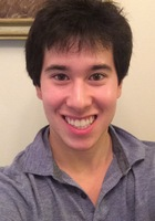 A photo of Robert, a Physiology tutor in Reston, VA
