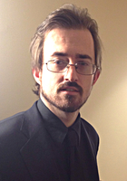A photo of Steven, a Writing tutor in Westchester, CA