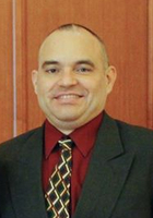 A photo of Christian, a GMAT tutor in Dayton, TX