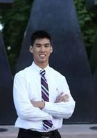 Glendora, CA Pre-Calculus tutoring