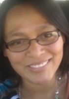 A photo of Jessica, a English tutor in Greenville, TX