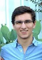 A photo of Joseph, a Organic Chemistry tutor in Denton, TX