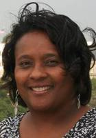 A photo of Maureen, a HSPT tutor in Washington, DC