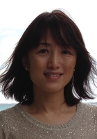 A photo of Xiaoqi, a Mandarin Chinese tutor in Third Ward, NC