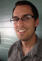 A photo of Henry, a SSAT tutor in Dana Point, CA