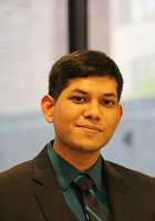A photo of Imran, a English tutor in Nassau County, NY