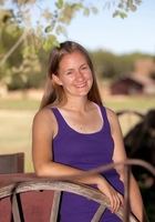 A photo of Elizabeth, a Calculus tutor in Evans, CO