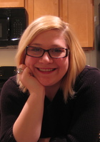 A photo of Dara, a LSAT tutor in Altamont, NY