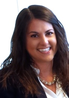 A photo of Gabrielle, a Accounting tutor in Malden, MA