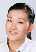A photo of Elena who is a Seabrook  Mandarin Chinese tutor