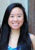 A photo of Ashley, a Mandarin Chinese tutor in Maywood, CA