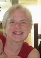 A photo of Mary, a Finance tutor in South Wales, NY