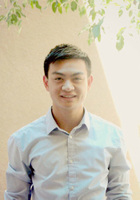 A photo of Bryant, a Calculus tutor in Upland, CA