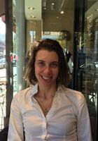 A photo of Stephanie, a Essay Editing tutor in New York, NY