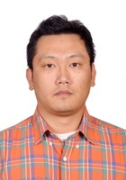 A photo of Lekang who is one of our Mandarin Chinese tutors in Watervliet