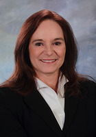 A photo of Sheryl who is one of our Accounting tutors in Macomb