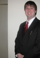 A photo of Spencer, a Accounting tutor in Hampton Manor, NY