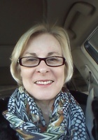A photo of Nancy, a tutor in Bryan, TX