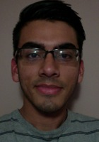 A photo of Nikhal, a Chemistry tutor in Edgewood, NM