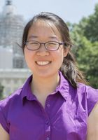 A photo of Miriam, a SAT Math tutor in Columbia, MD