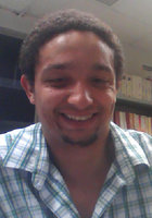 A photo of Jeremy, a Math tutor in West Alexandria, OH